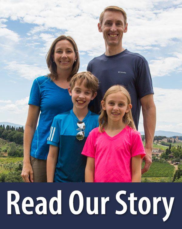 阅读我们的故事