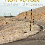 Cycling Mont Ventoux Provence France
