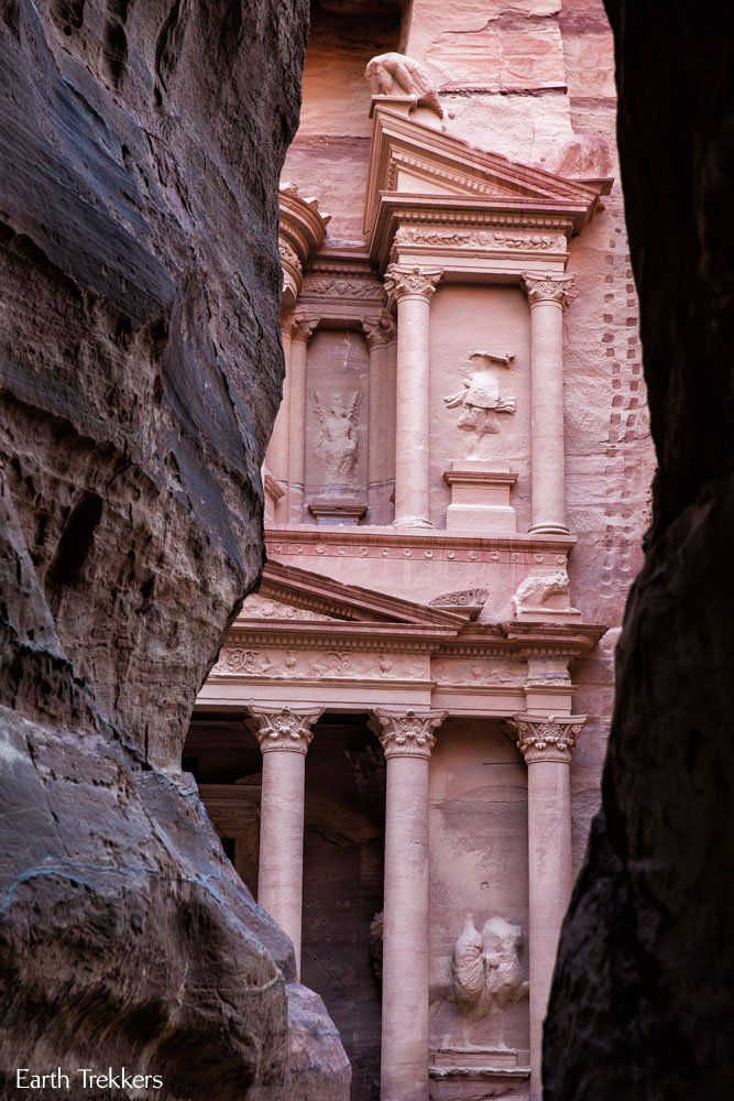 cbea9fd6ee7dd8 15 Best Things to Do in Petra