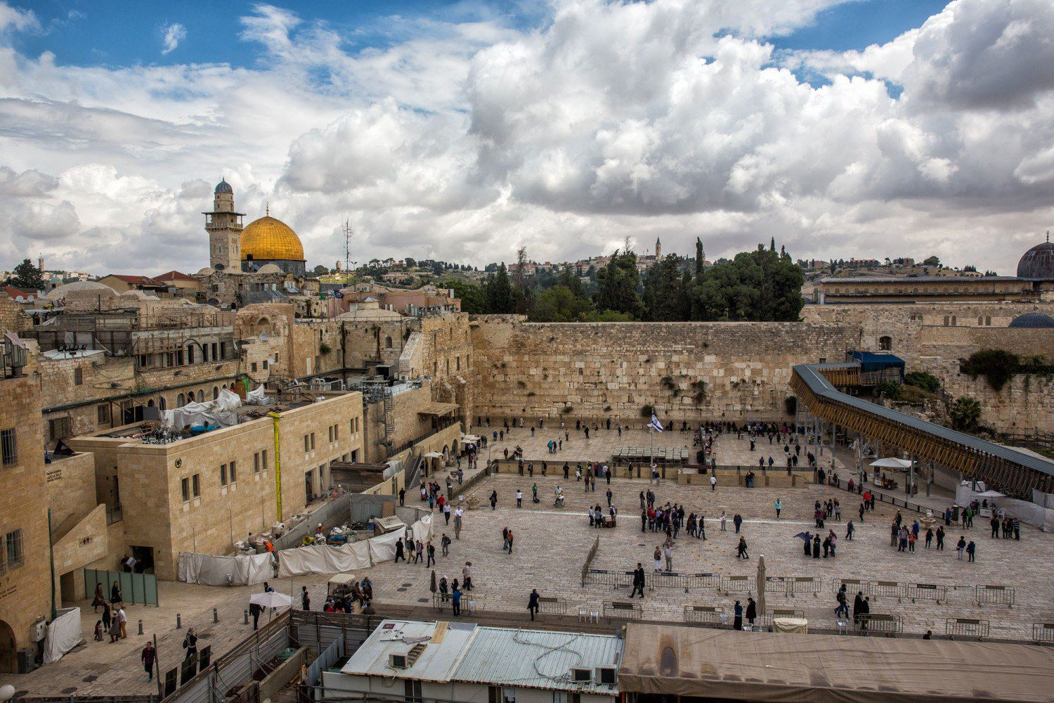 Blog | Page 19 of 30 | Earth Trekkers