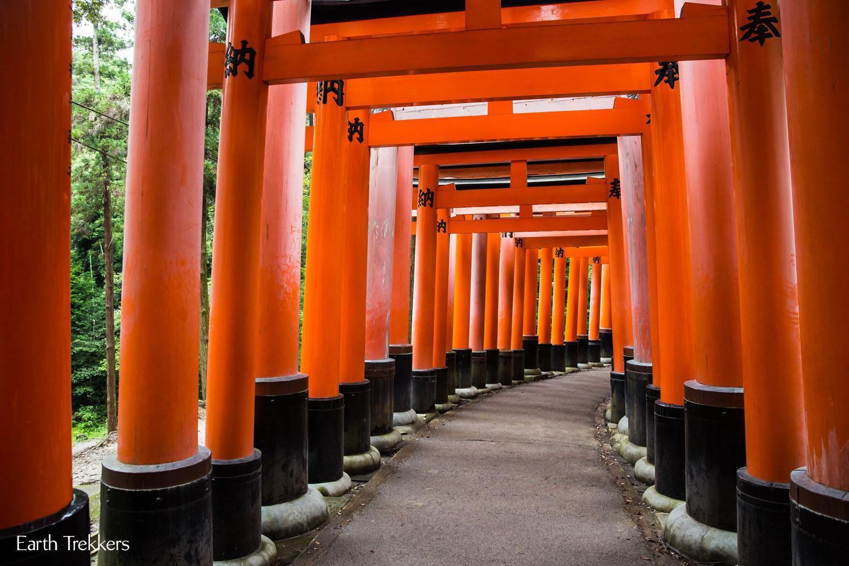 Kyoto Photos