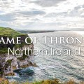 Game of Thrones Northern Ireland Photo
