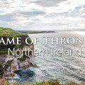 Game of Thrones Northern Ireland Photo