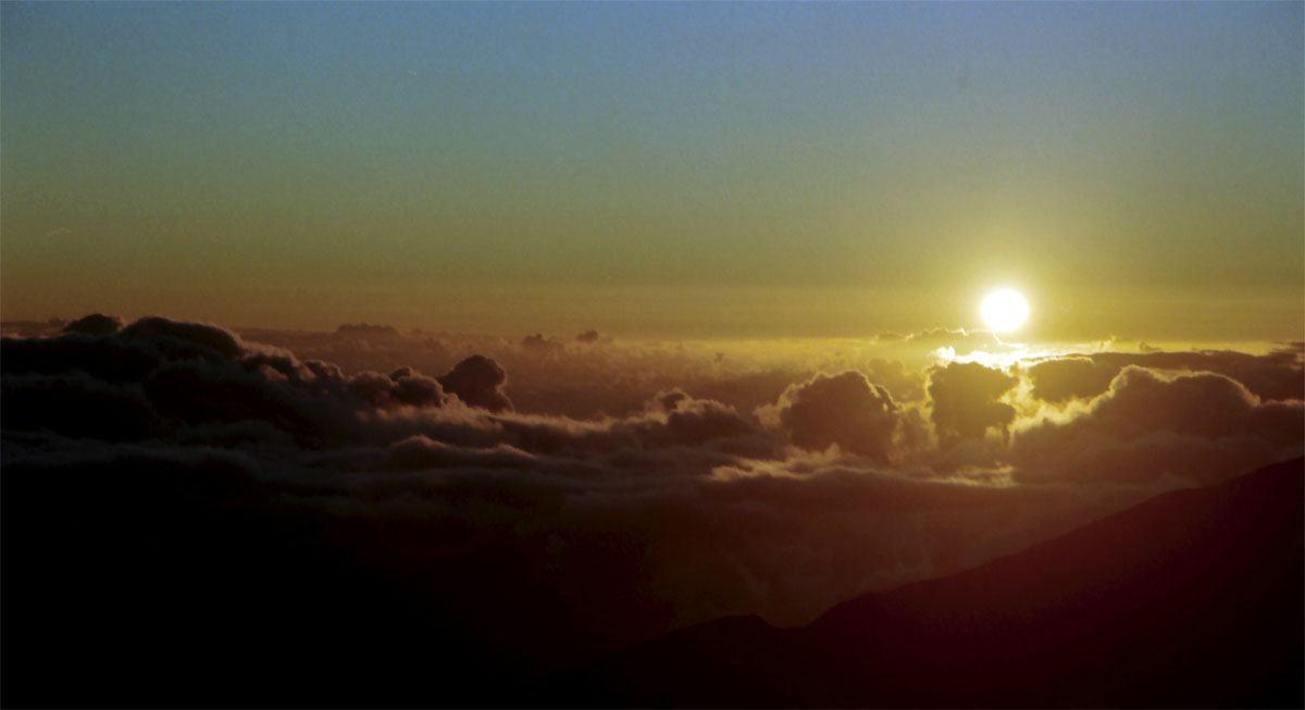 hawaii-sunrise