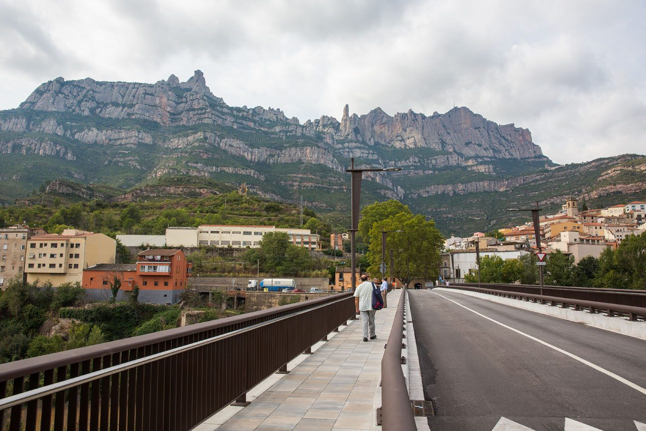 Monistrol-de-Montserrat-Bridge.jpg.optimal.jpg