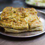 Chicken sandwiches India