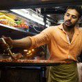 Mumbai Food Tour