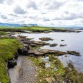 Road Trip Ireland Itinerary