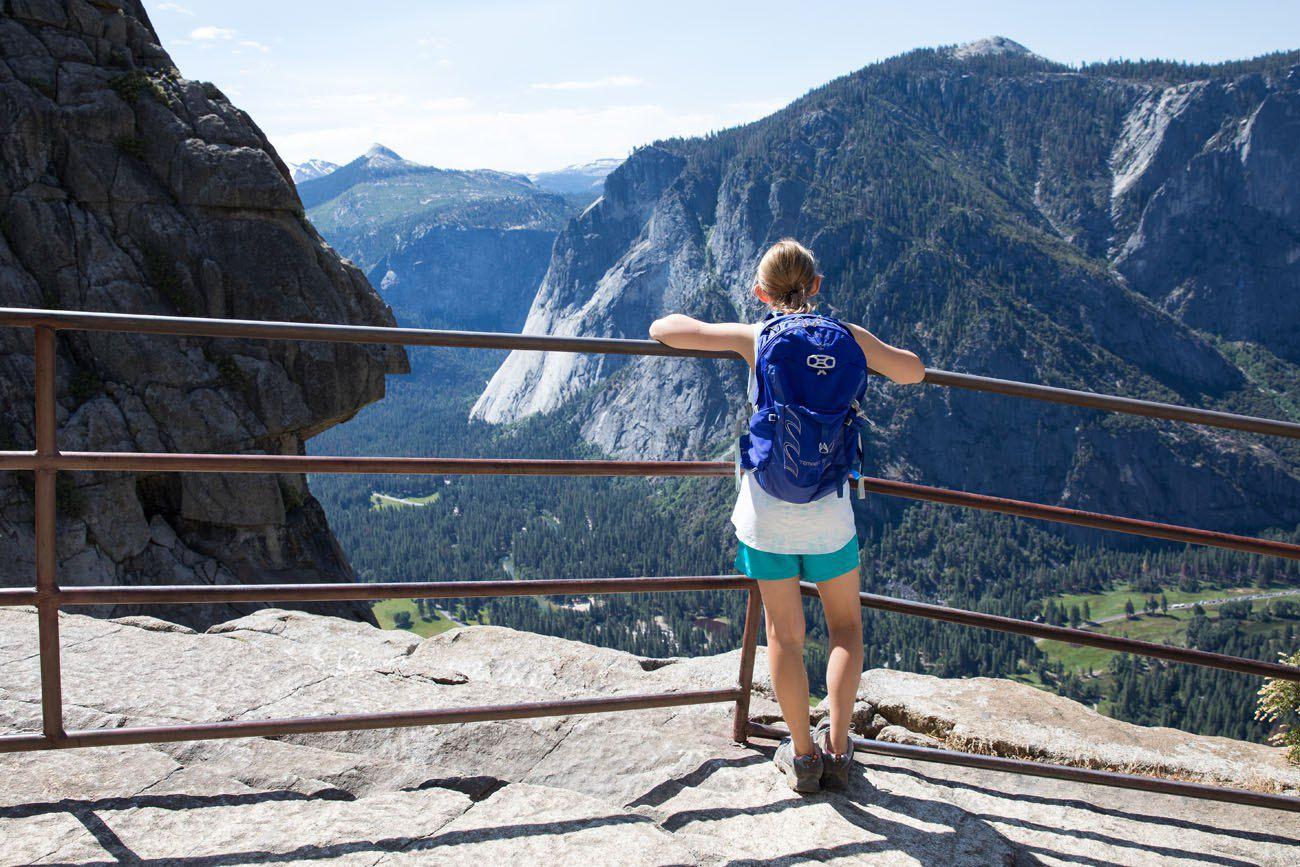 Kara Yosemite