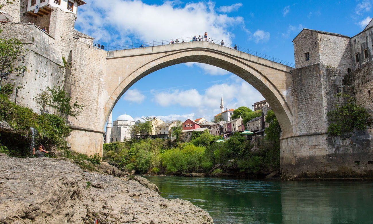 Stari Most