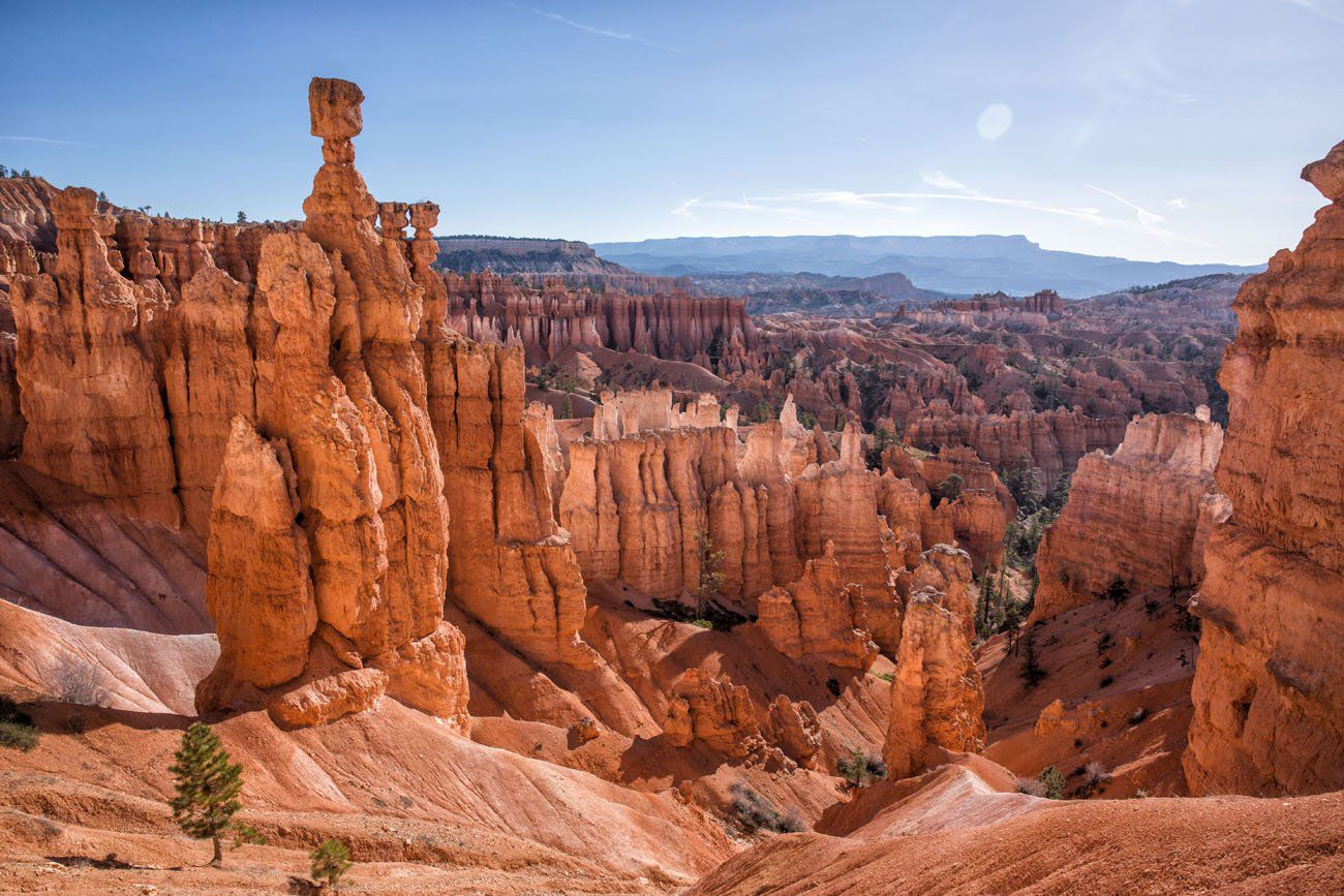 Image result for bryce national park