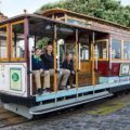 Best Things To Do San Francisco Photo