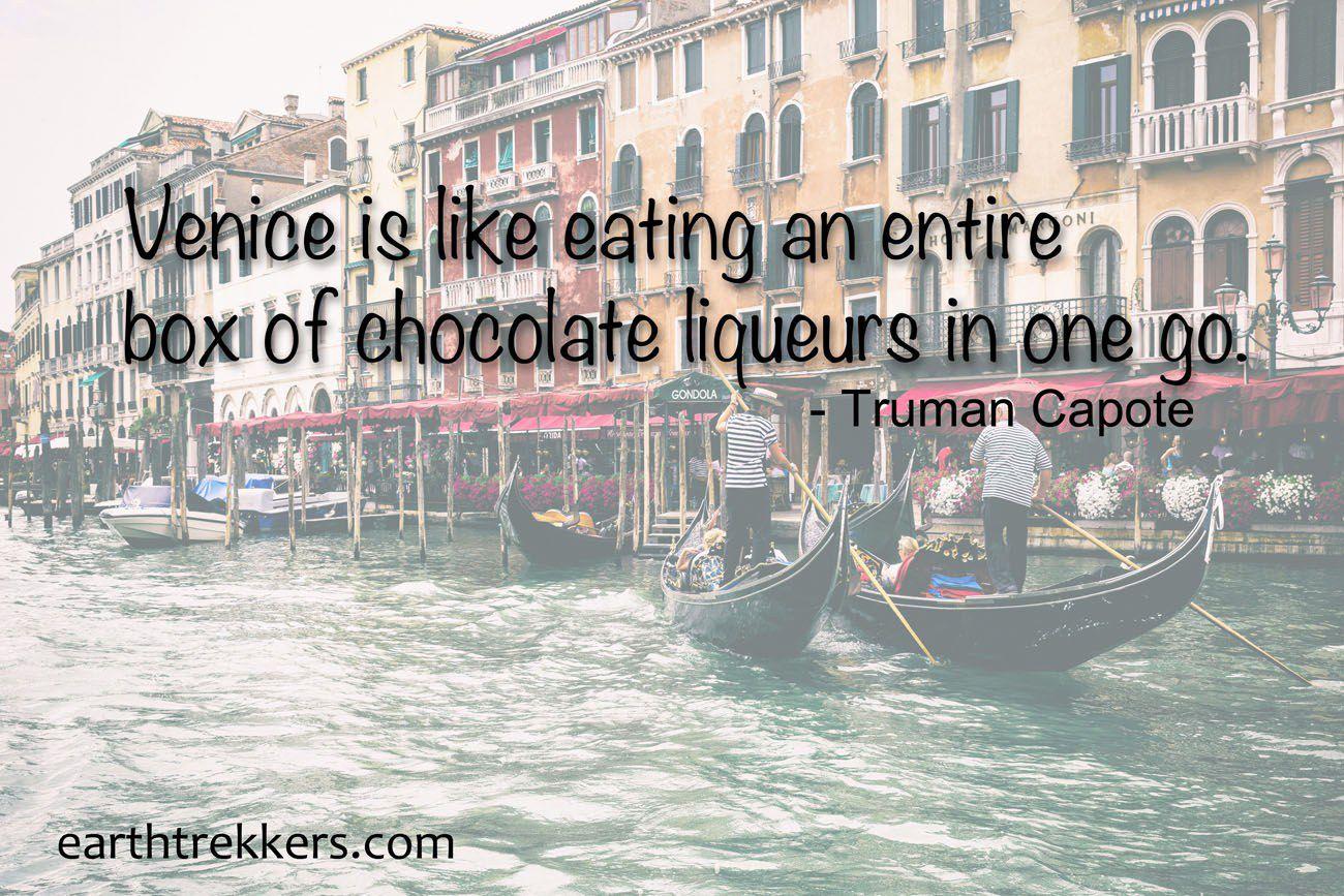 Venice Quote2