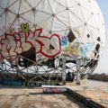 How to Visit Teufelsberg
