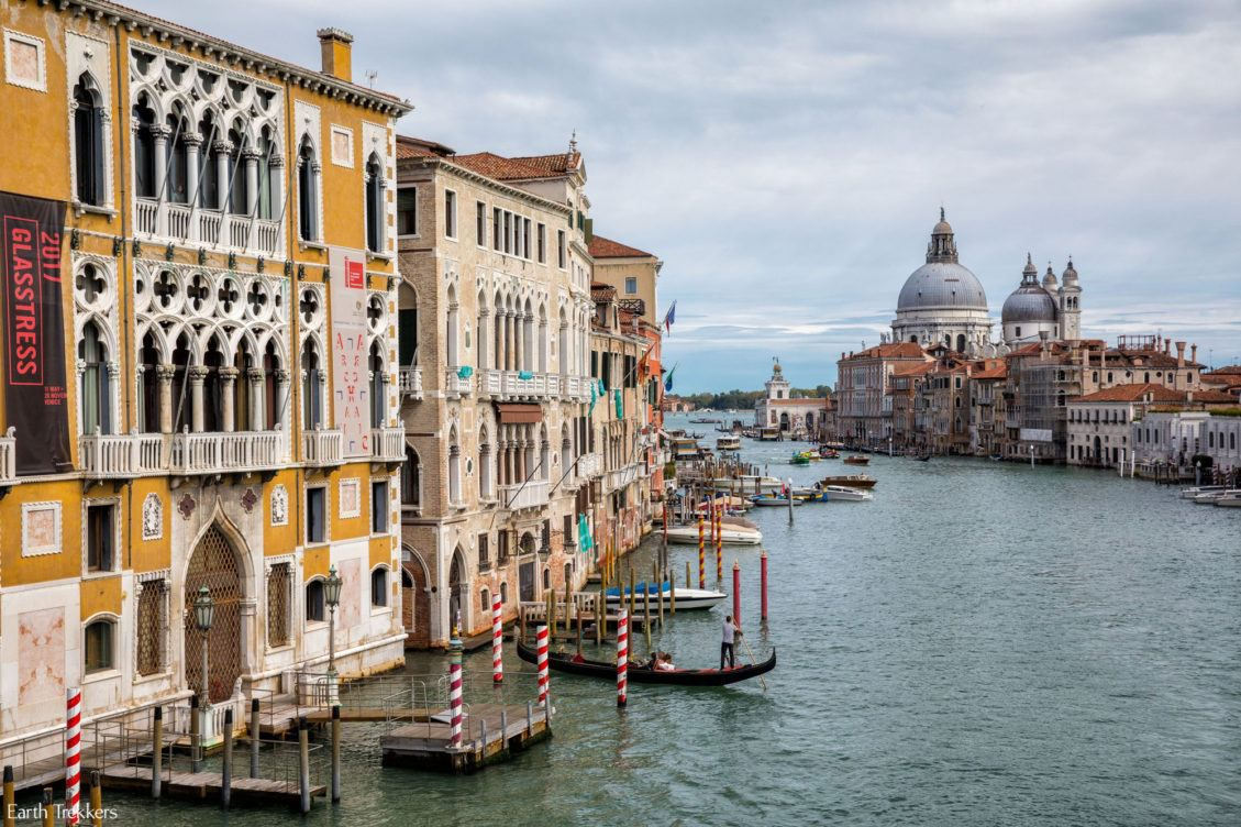 20 Photos That Will Make You Want To Visit Venice Italy Earth Trekkers