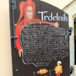 What is Trdelnik