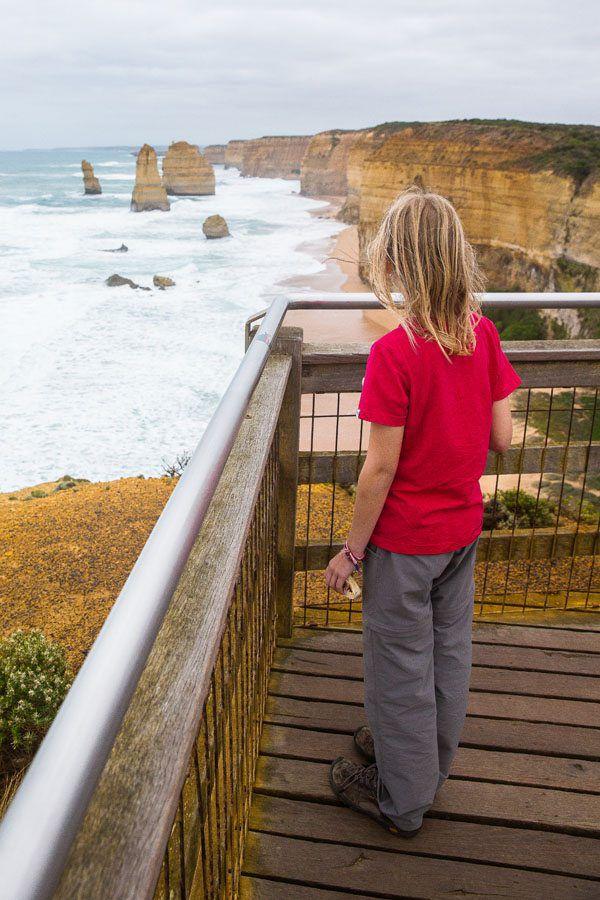 Karas View Australia