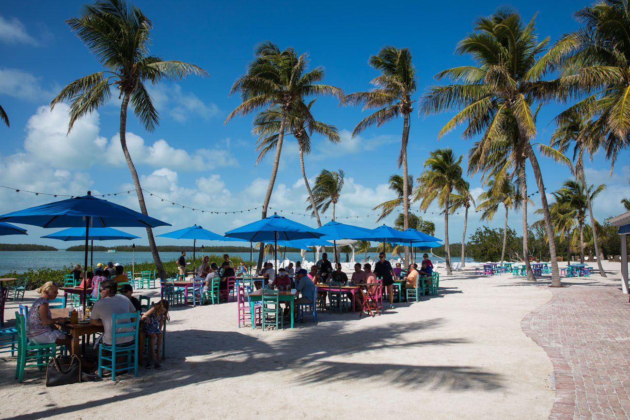 Florida Keys Road Trip: 13 Awesome Things To Do Between Key