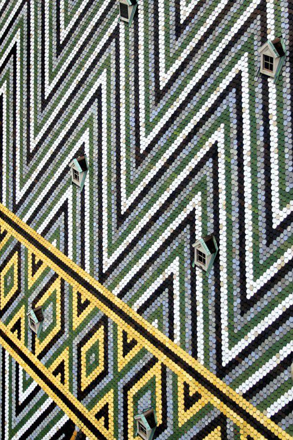 St Stephens Tiles