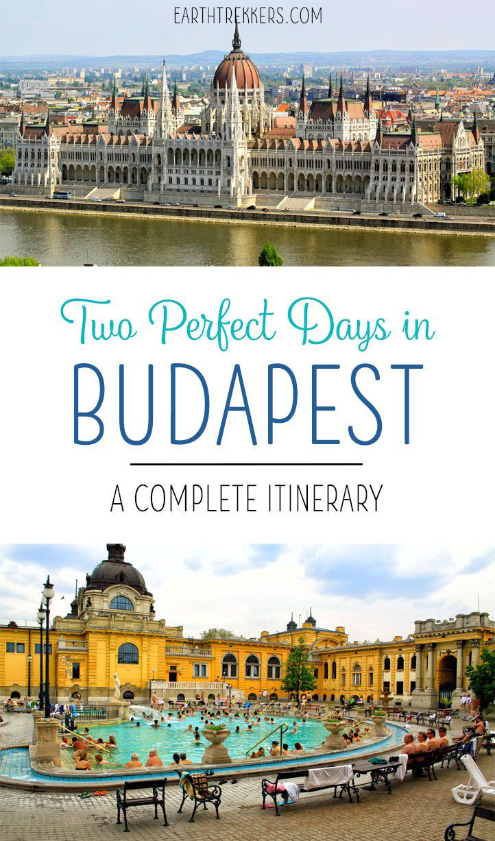 987163a10949f Two Days in Budapest  The Perfect Budapest Itinerary
