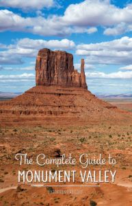 travel guides