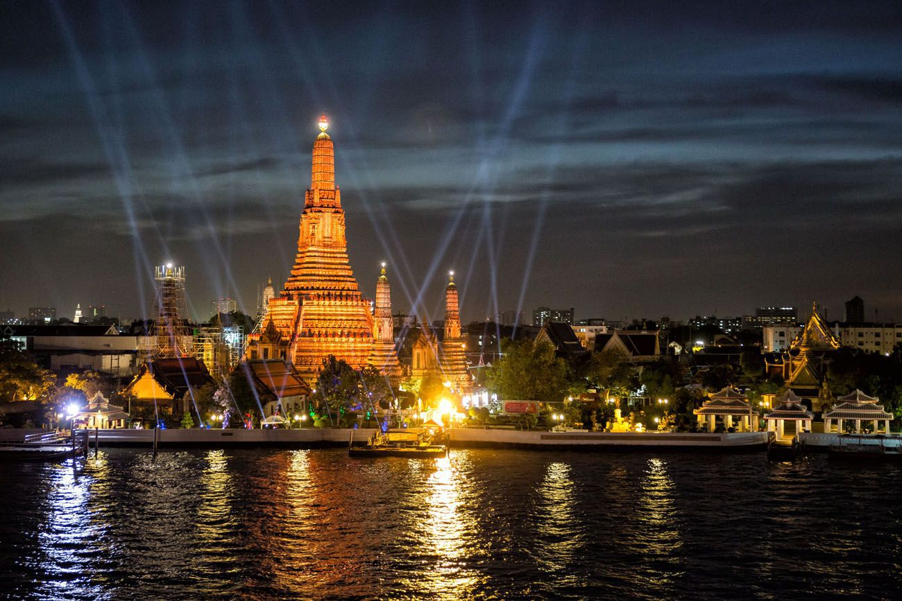 bf45c67dce11 10 Best Things to do Your First Time in Bangkok | Earth Trekkers