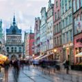 Best Things to do in Gdansk