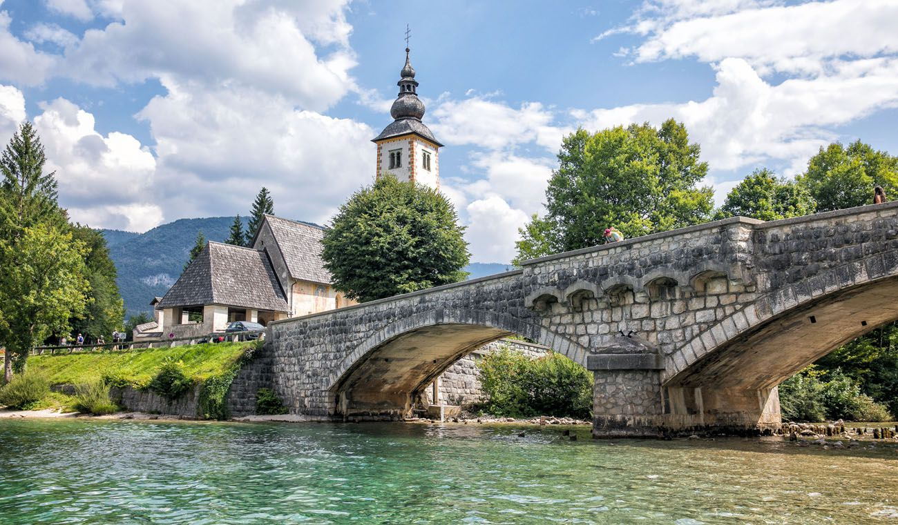 Lake Bohinj Travel Guide: Itineraries for 1, 2, and 3 Days