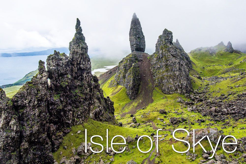https://www.earthtrekkers.com/complete-isle-of-skye-guide/