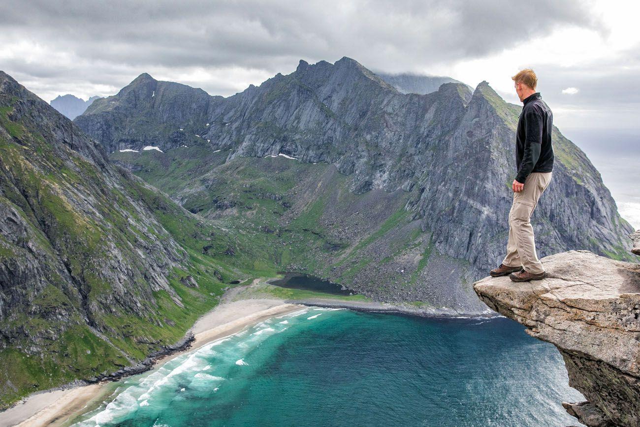 Ryten Norway