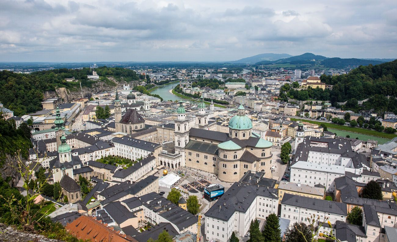 Austria, day 1-2: visiting Bavaria 82