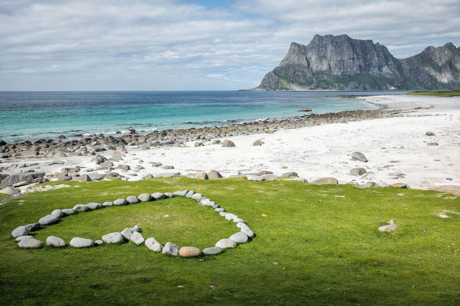 Things to do Lofoten Islands