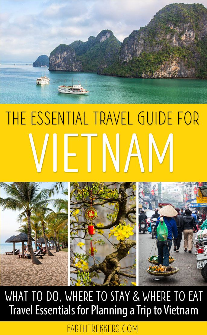 Budgeting Your Vietnam Trip Costs Step-by-Step
