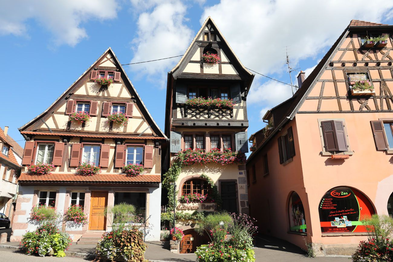 Dambach-La-Ville.jpg.optimal ▷ 3 días en la ruta del vino de Alsacia