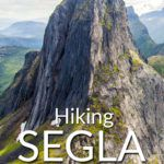 Norway Hike Segla on Senja