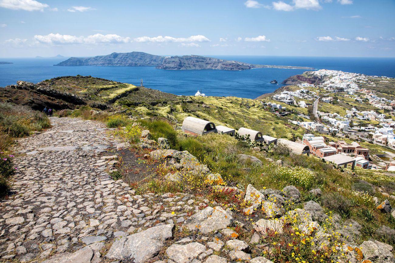 Fira-to-Oia-Hike.jpg.optimal ▷ Cómo caminar de Fira a Oia, el paseo más hermoso en Santorini