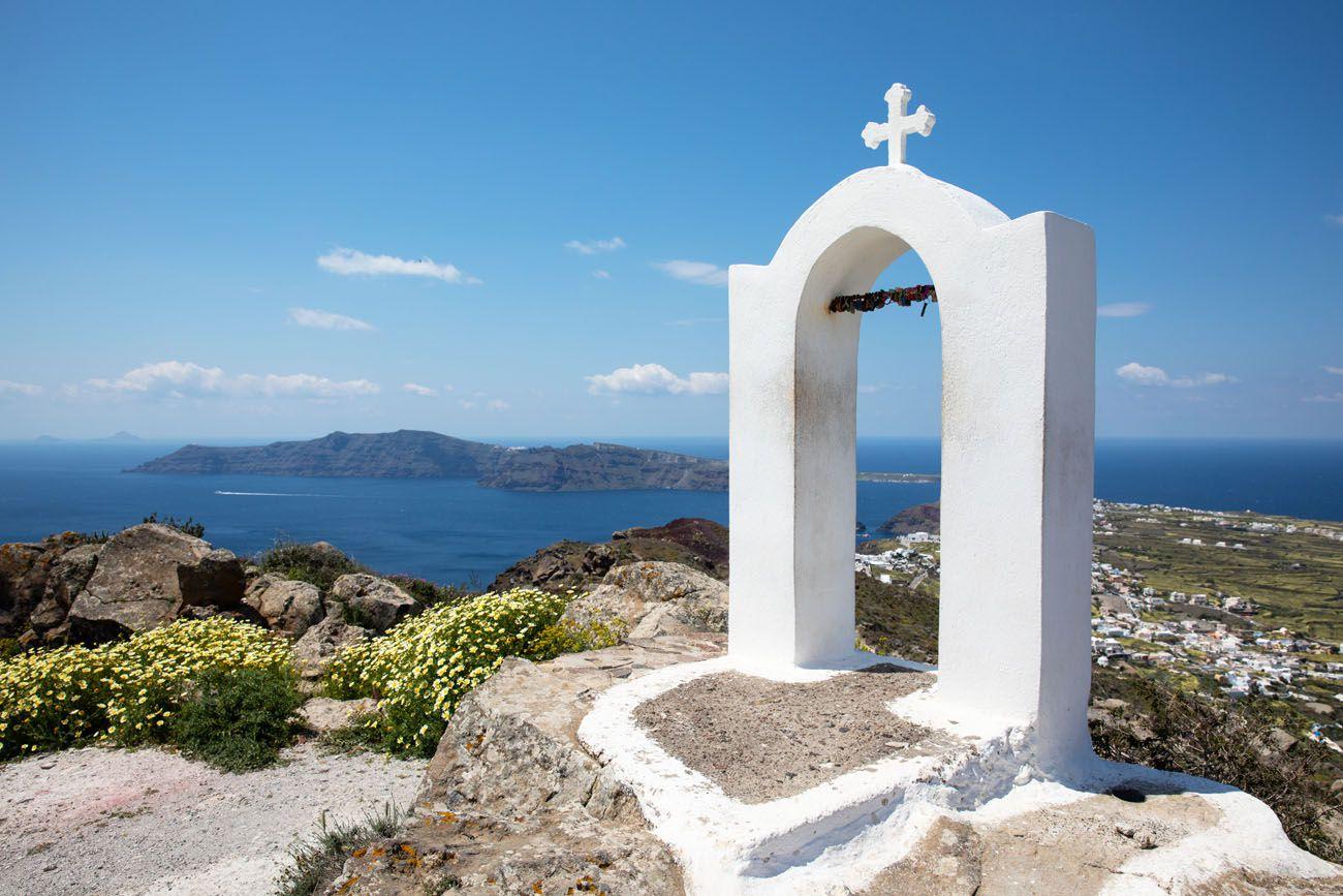 Hike-Fira-to-Oia.jpg.optimal ▷ Cómo caminar de Fira a Oia, el paseo más hermoso en Santorini