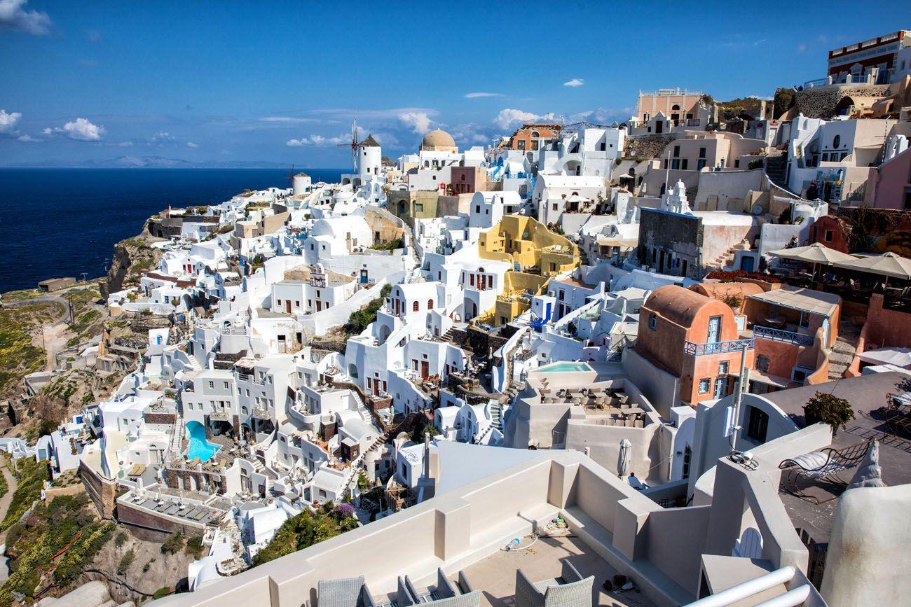 Oia.jpg.optimal ▷ Itinerario de 10 días por Grecia: Santorini, Naxos, Mykonos y Atenas