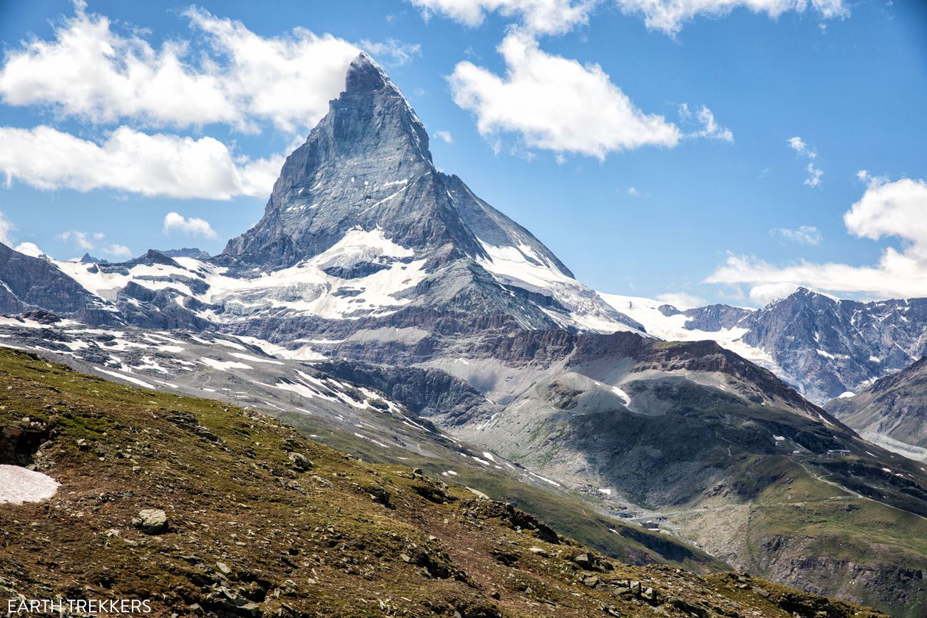 Best-things-to-do-in-Gornergrat.jpg.optimal ▷ Cómo visitar Gornergrat y caminar a Riffelberg, Zermatt, Suiza