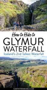 Hike-Glymur-Waterfall-Iceland-157x300.jpg.optimal ▷ Cascada de Glymur: la guía completa de senderismo