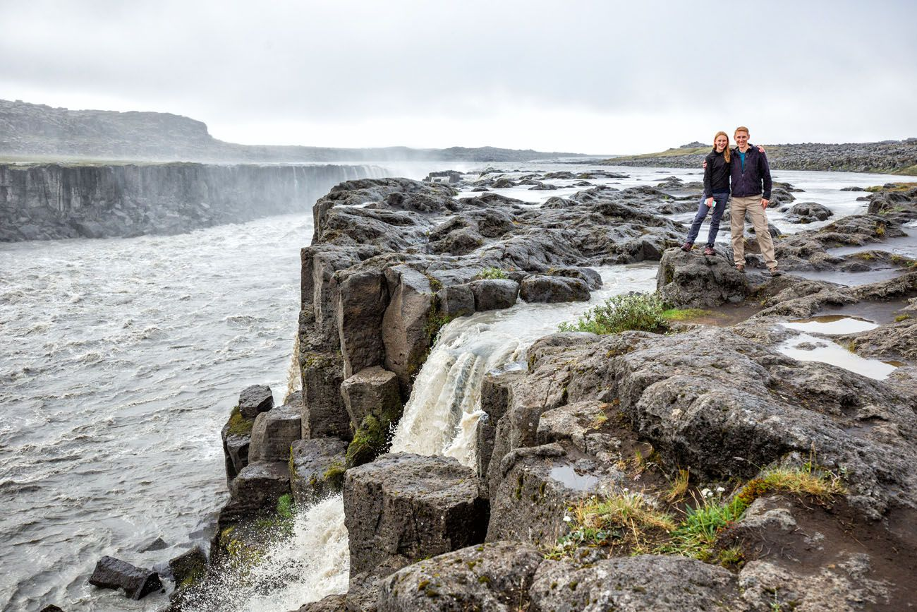 Tim Kara at Selfoss