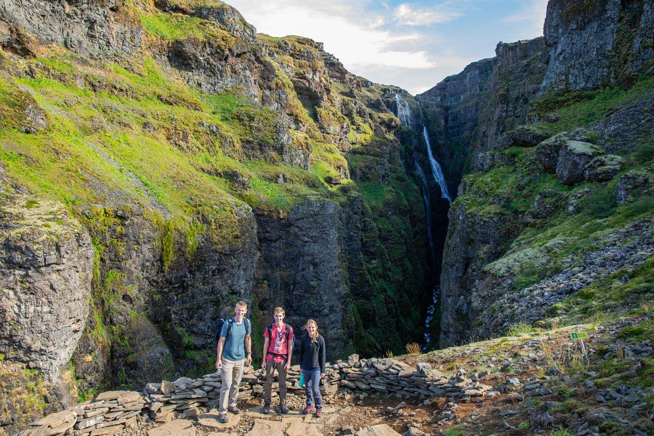 Tim-Tyler-Kara-Iceland.jpg.optimal ▷ Cascada de Glymur: la guía completa de senderismo