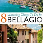 Best of Bellagio Italy Travel