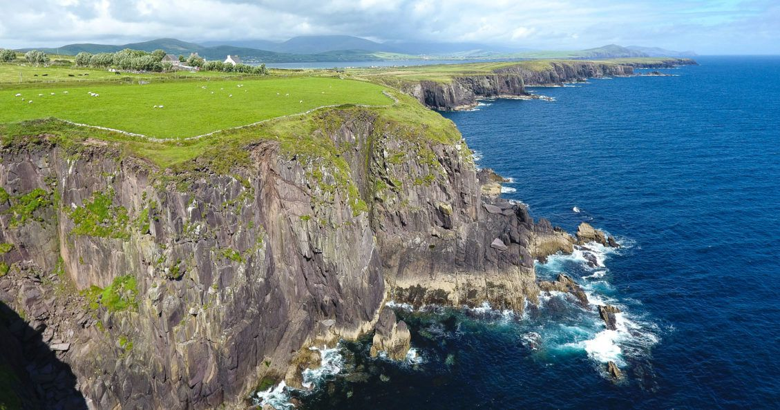 Best things to do in Ireland