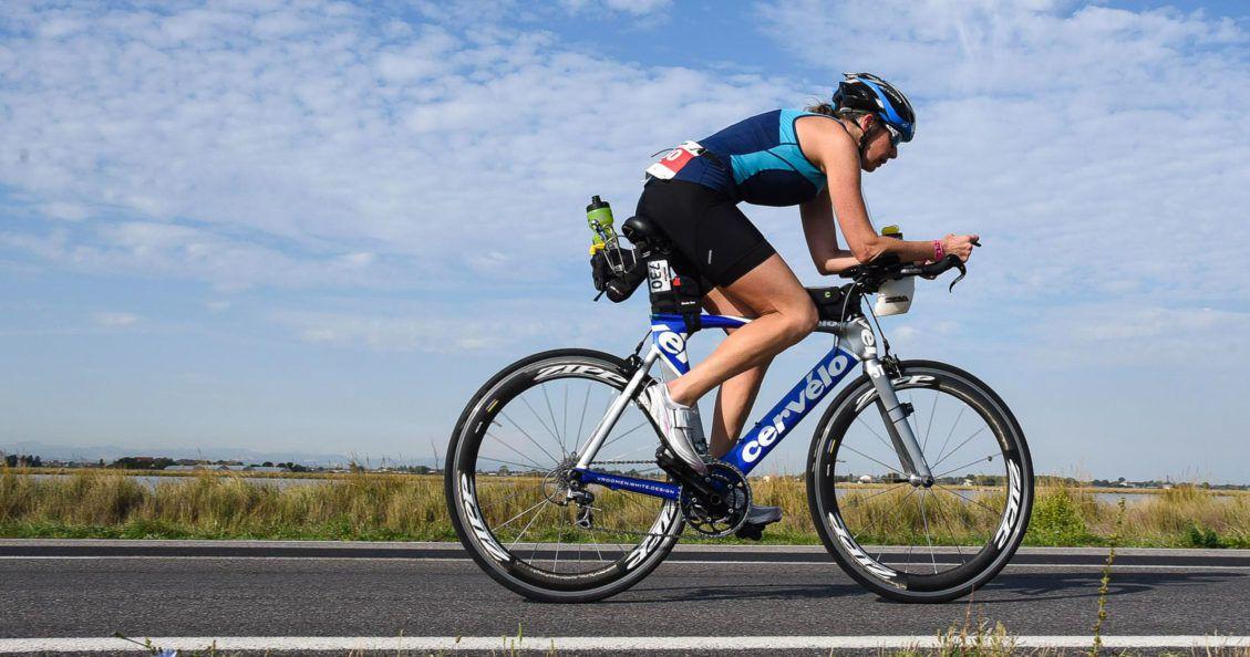 Ironman Italy
