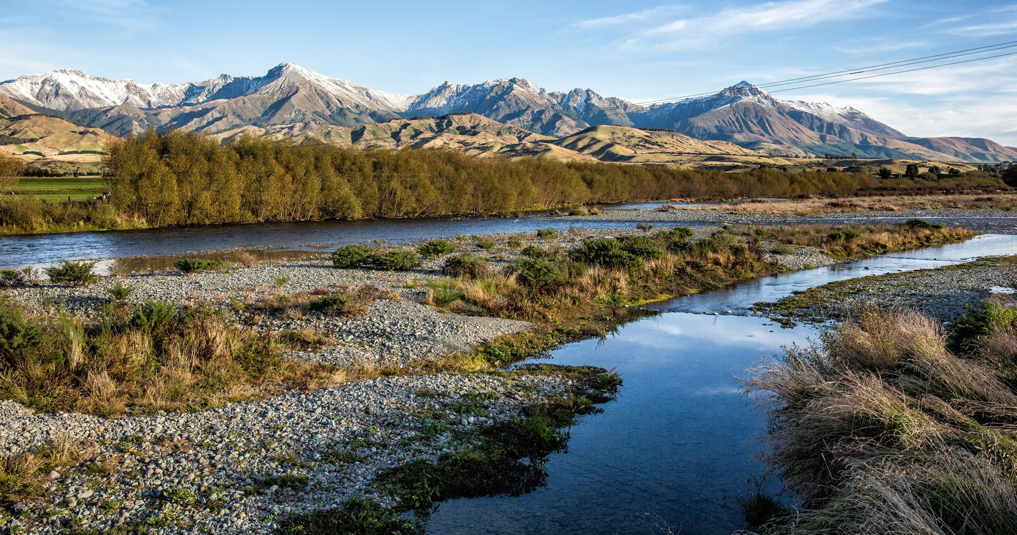 Wow New Zealand