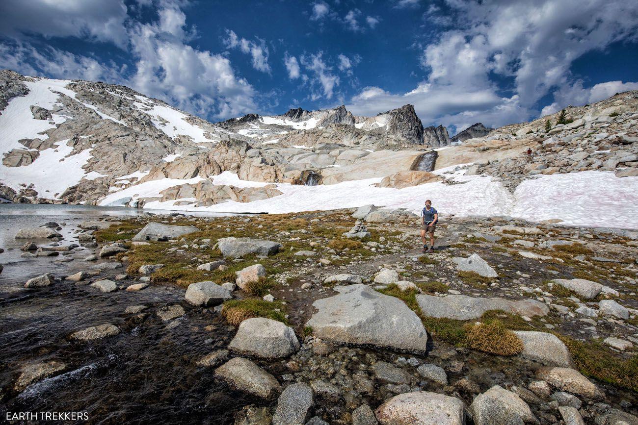 Best Hike in Washington