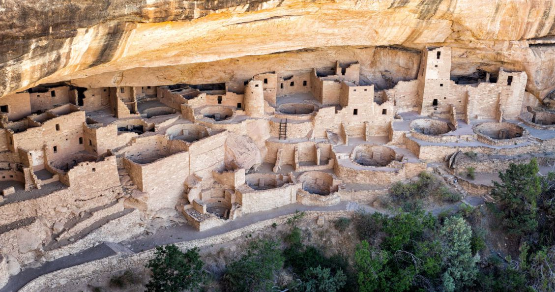 Best Things to do in Mesa Verde