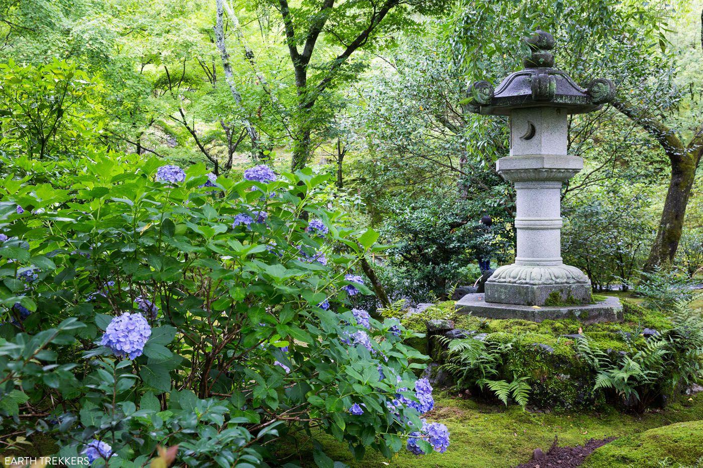 Tenryuji Temple Garden best things to do in Kyoto