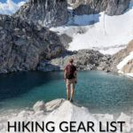 Ultimate Hiking Gear Guide
